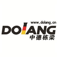 Dolang Technology & Equipment Co., Ltd.